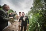 fotograf-slubny-wroclaw-piotr-gora (141)