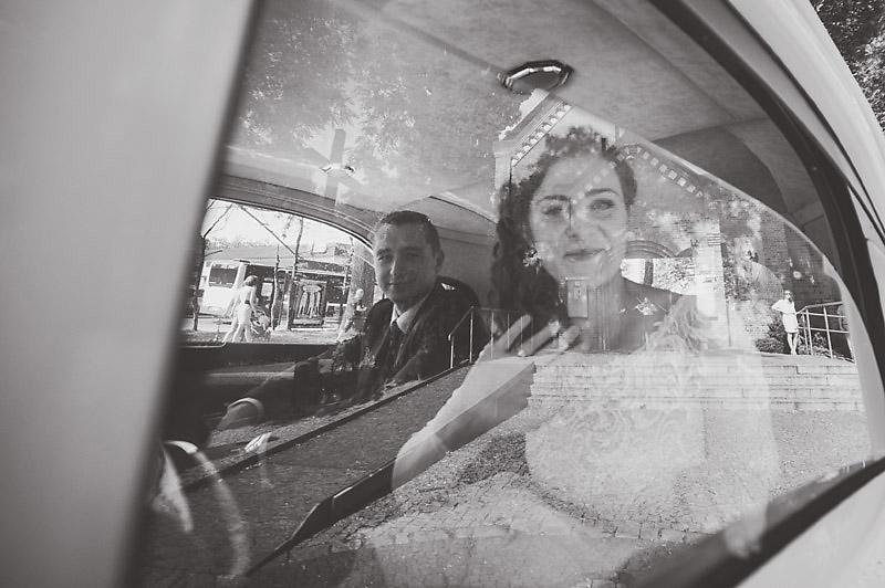 fotograf-slubny-wroclaw-piotr-gora (177)