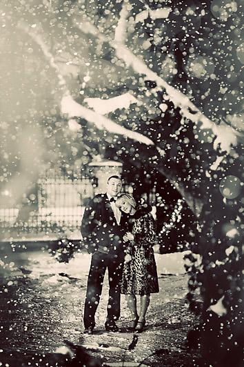 fotograf-slubny-wroclaw-piotr-gora (185)