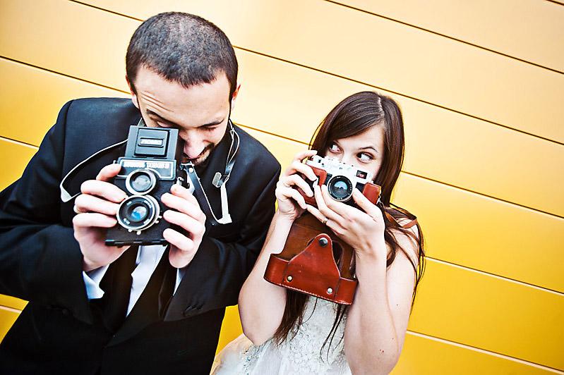 fotograf-slubny-wroclaw-piotr-gora (211)