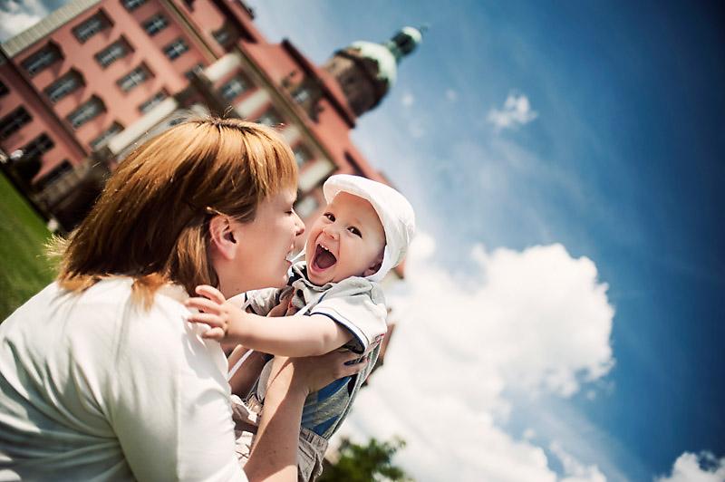 fotograf-slubny-wroclaw-piotr-gora (3)
