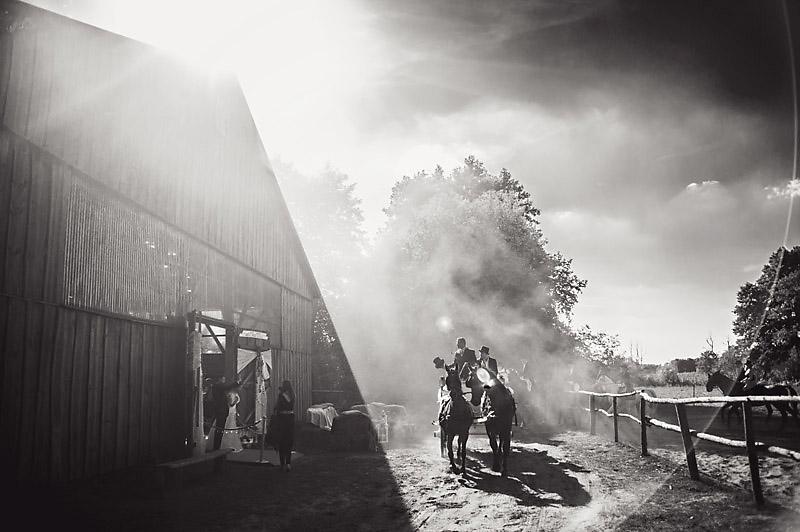 fotograf-slubny-wroclaw-piotr-gora (308)