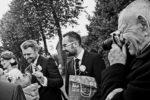 fotograf-slubny-wroclaw-piotr-gora (309)