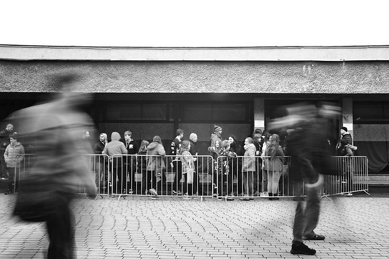 fotograf-slubny-wroclaw-piotr-gora (72)